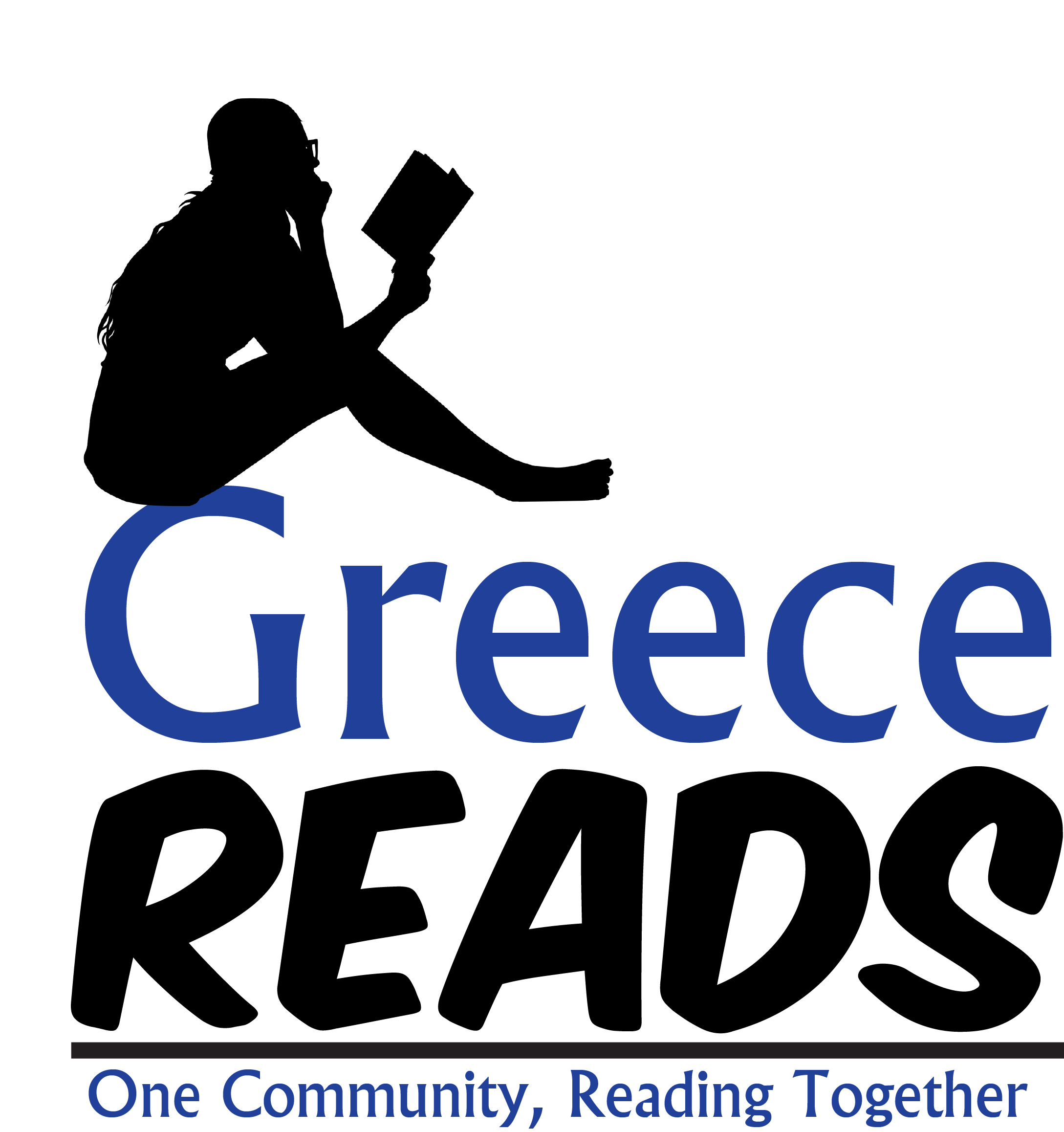 Greece Reads color