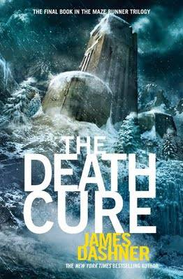 b2ap3_thumbnail_The_Death_Cure.jpg