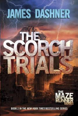 b2ap3_thumbnail_the-scorch-trials.jpg